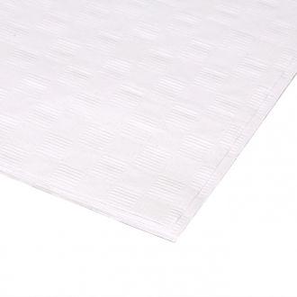 Mantel 120x120cm GC Urban Blanco