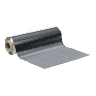 Papel Aluminio 13m 30cmx300m