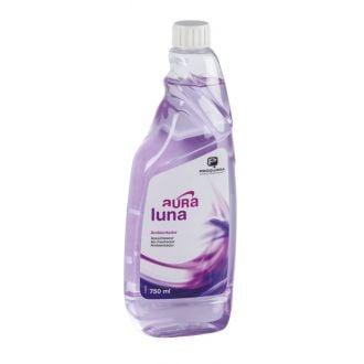 Ambientador Aura Luna 750ml