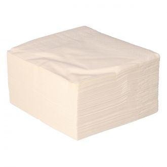 Servilleta 30x30 Yes 2 capas blanca