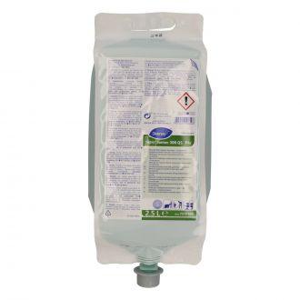 Detergente Taski Jontec 300 QS 2,5L