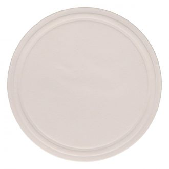 Posavasos Blanca encerado Enviroware 9cm