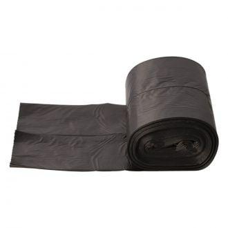 Bolsa de Basura Industrial 80x105cm Negra G140