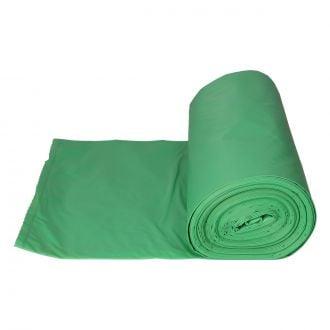 Bolsa de Basura Industrial 90x120cm Verde