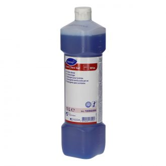 Detergente JD Sani Gel W4a 1L