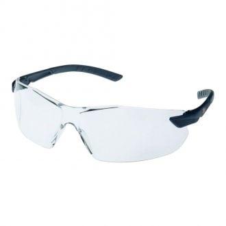 Gafas Panorámicas de Plástico 3M 2820