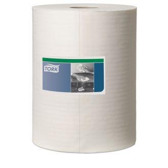 Paño Industrial Tork Celulosa 1 capa - 152m