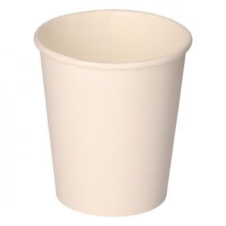 Vaso papel SP9 280 ml
