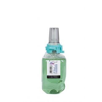 Jabón de manos espuma Freshberry Pristine 700ml