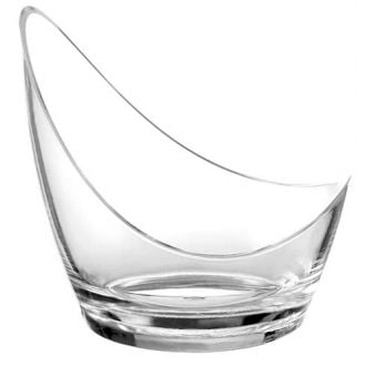 Envase Lova PS transparente 6cl