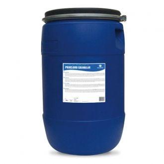 Granulado de cloro Procloro 50Kg