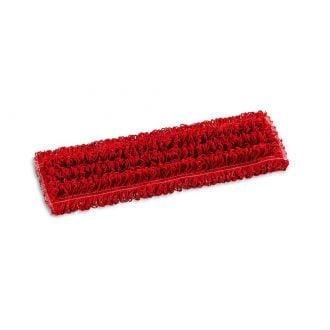 Recambio mopa velcro Microriccio Rojo TTS