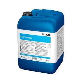 Detergente Silex emulsion 25Kg