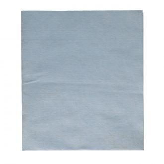 Bayeta Microfibra Azul 40x45cm