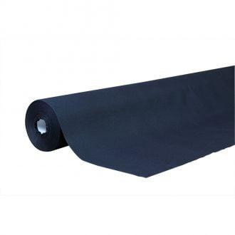 Mantel Rollo Novotex TNT 1,2x50m MuroPapel Negro