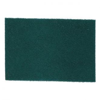 Estropajo Cortado Verde Mercury 44