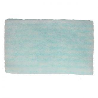 Esponja con jabón Begobaño