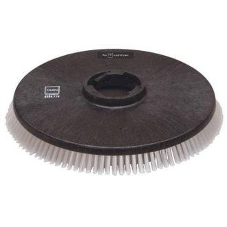 Cepillo de Nylon Taski Swingo 1250 E