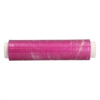 Papel film PVC 30cm x 250m