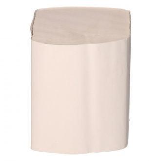 Higiénico interplegado Kimberly-Clark 2 capas