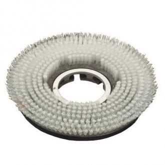 Cepillo de Nylon Taski para Swingo 2500