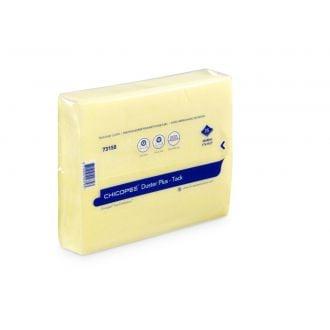 Bayeta Duster Plus 61x26 amarilla