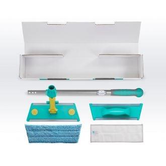 Kit Pro Clean Glas TTS