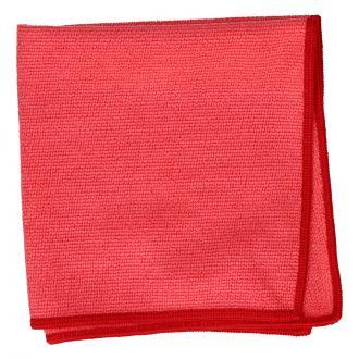 Bayeta MyMicro Taski roja 125 grs/m2