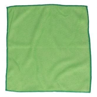 Bayeta MyMicro Taski Verde 125gr/m2