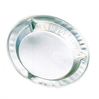 Cenicero de Aluminio 9cm