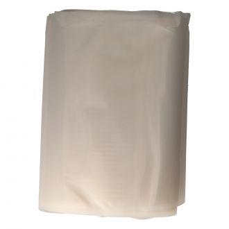 Bolsa de Vacío 350x620cm Transparente