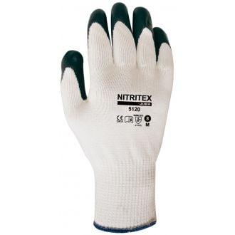 Guante Anticorte 5120 Nitritex T-M