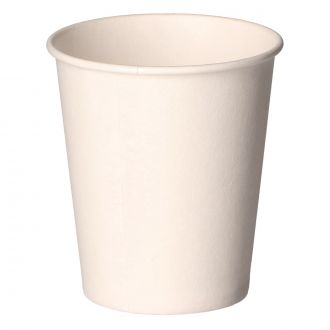 Vaso papel SP6 190 ml