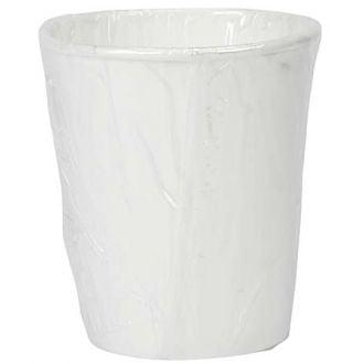 Vaso de Papel 280ml Blanco SP9
