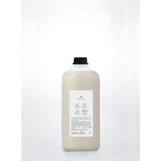 Crema Lavamanos SP 10L