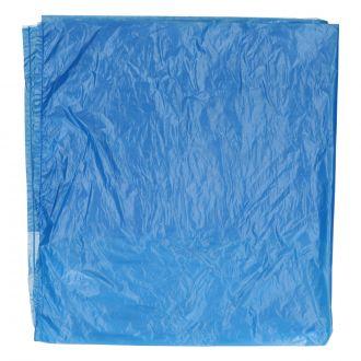 Bolsa Alimentación 104x58cm Azul G45