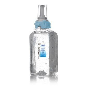 Gel Hidroalcohólico Manos Purell ADX 1,2L