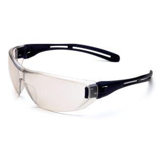 Gafas Protectoras Plástico