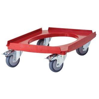 Carro Camdolly para todos los modelos GN